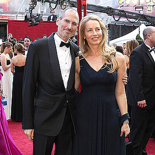 Laurene Powell Jobs and Family Release Statement