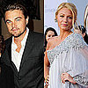 Leonardo DiCaprio and Blake Lively Split