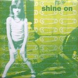 Shine On Party at Public Works