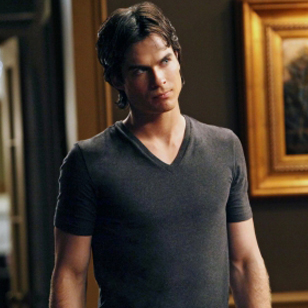 "The Vampire Diaries Recap ""Disturbing Behavior"""