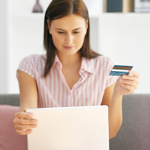How to Avoid Debit Card Fees