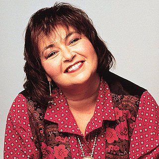 Roseanne Cast's Current and Upcoming Projects