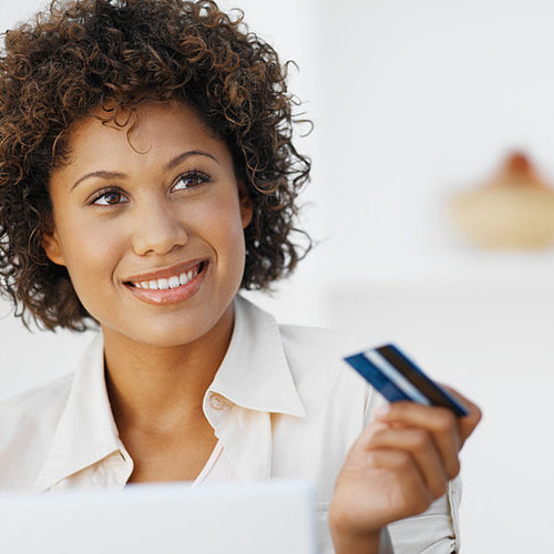No-Fee Debit Cards