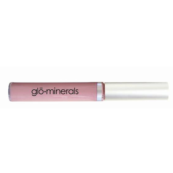 """<a href=""""http:/... Lip Gloss in Pink Blossom</a> ($16)"""