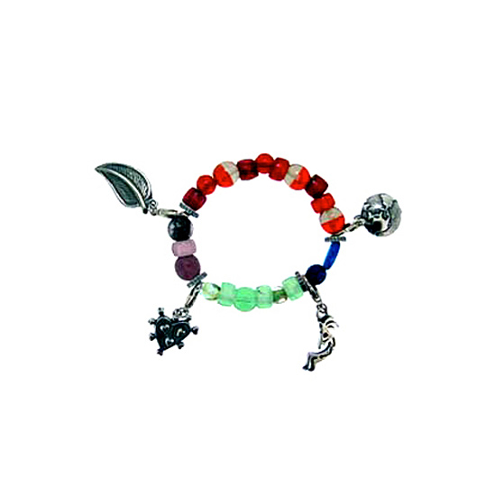 Polsa Pura Weight-Loss Bracelet