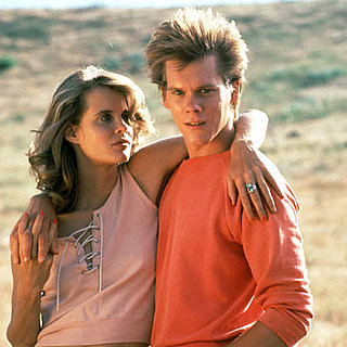 Footloose Remake Movie Similarities