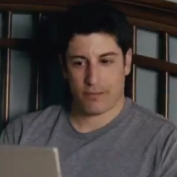 American Reunion Teaser Trailer Video