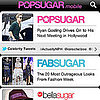 PopSugar Mobile For iOS 5
