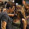 Footloose Pictures