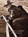 Ralph Lauren's Iconic Ad Campaigns