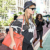 Beyonce Baby Bump Pictures With Bangs