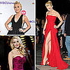 Amber Heard: Hollywood&#039;s Next Bombshell