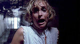 Amanda Wyss, <b>A Nightmare on Elm Street</b>
