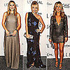 Elle&#039;s Women in Hollywood Best Dressed