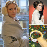 How to Make Princess Leia Hair For a Halloween Costume