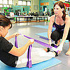 Why You Should Do Pilates