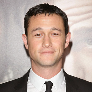 Joseph Gordon-Levitt to Star in Django Unchained