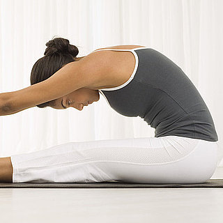 Why You Should Do Yoga on Your Rest Day