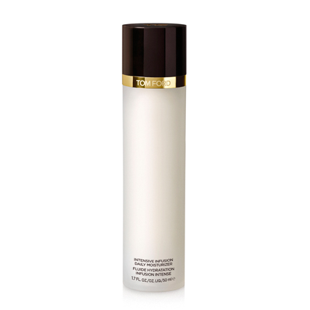 Tom Ford Intensive Infusion Daily Moisturiser, $245