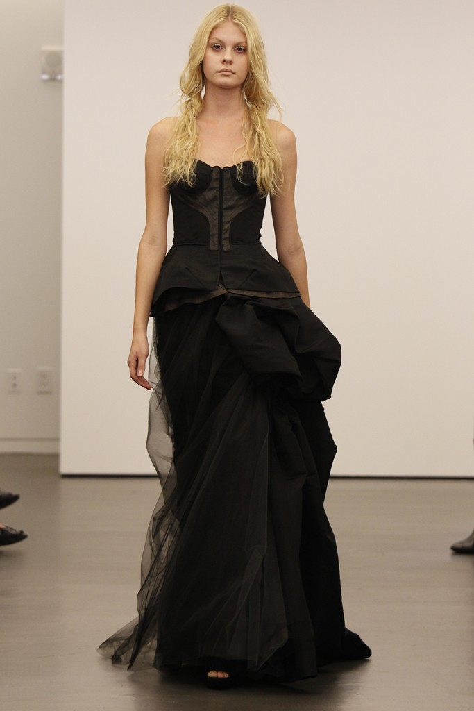 Vera-Wang-Wedding-Dresses