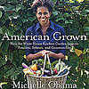 Details on Michelle Obama&#039;s Healthy Eating Book