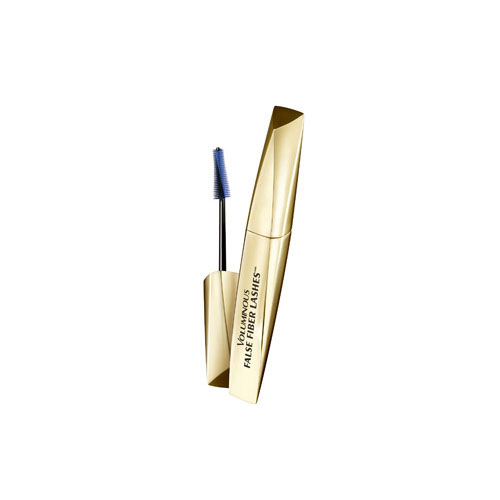 L'Oréal Voluminous False Fiber Lashes