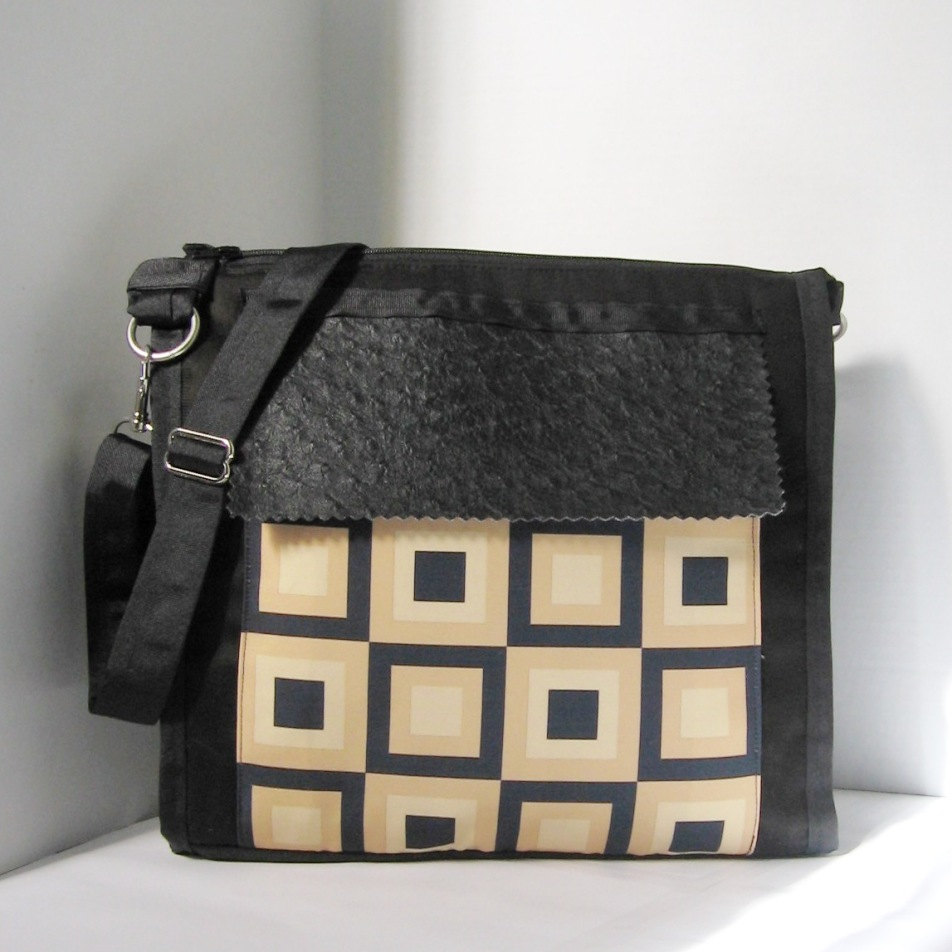 Tablet Bag ($59)