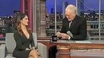 Salma Hayek Charms Us With Talk About Her Luxury Husband and Precocious Daughter