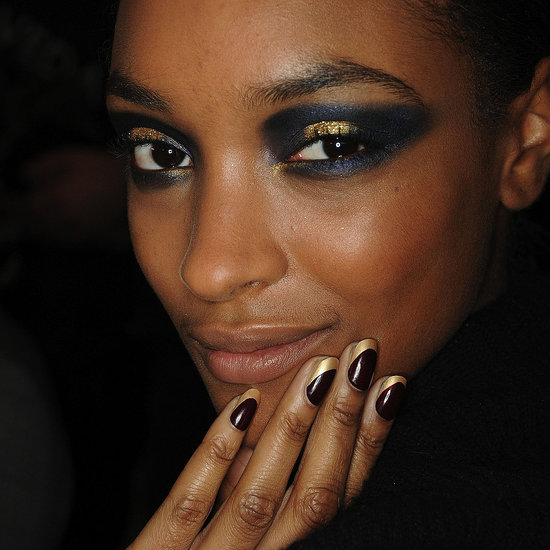 10 High-Fashion Manicures You Can Do Yourself
