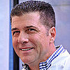 Michael Chiarello Interview on Next Iron Chef: Super Chefs