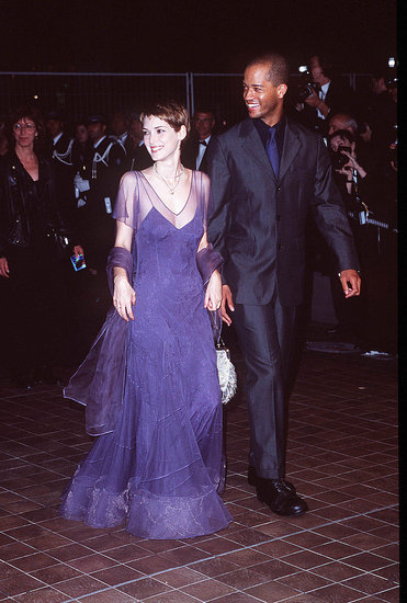 Happy Birthday, Winona Ryder