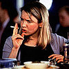 Bridget Jones's Diary Movie Quotes