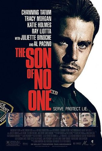 Watch The Son of No One Online  Megavideo | Download The Son of No One Movie
