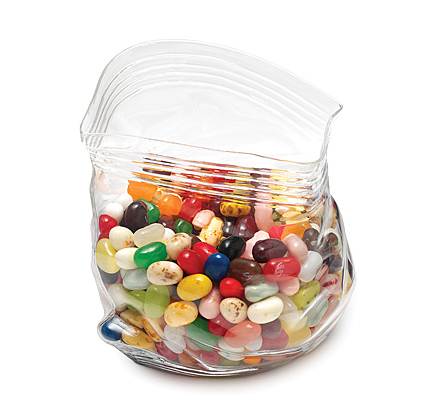 Candy Jar