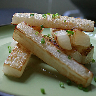 What Is Daikon?