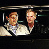 Neil Patrick Harris in Harold and Kumar Go to White Castle