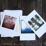 Printstagram Miniprints