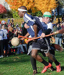 Quidditch World Cup