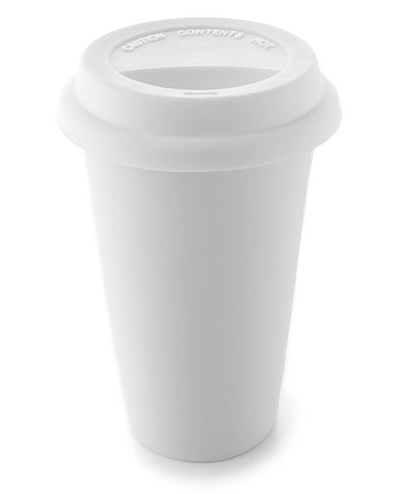 "The Original ""I Am Not a Paper Cup"""