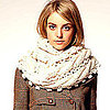 Shop Snoods For Winter 2011