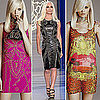 Donatella Versace Dishes on Celebrities She Wants to Dress, Why She Initially Turned Down H&amp;M, and More