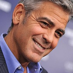 George Clooney and other celebs talk about losing their virginity ? The ...