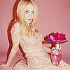 Dakota Fanning Marc Jacobs Ad