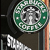 Starbucks Will Open Juice Bars
