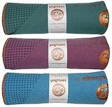 Yogitoes Skidless Towel