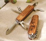 Victorinox Swiss Army Knives | Pottery Barn