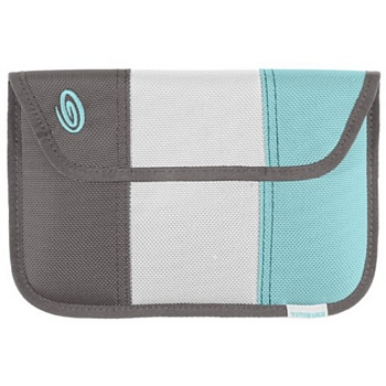 Timbuk2 Envelope Sleeve ($25)