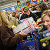 Best Black Friday Deals 2011