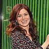Debra Messing&#039;s Holiday Wish List