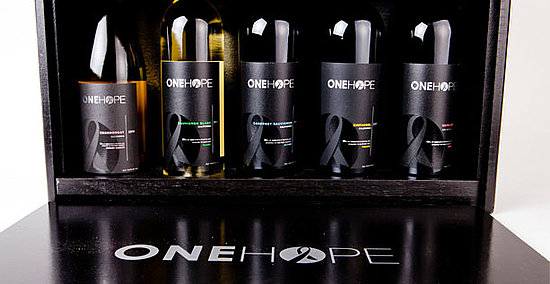 ONEHOPE Wine Offer